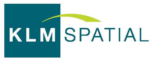 KLM Spatial